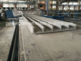 FRP/GRP Trench Cover Super Heavy Loading