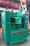 Y54 CNC Gear Shaper Machine Shaping Meatl Gear Machine