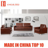Factory Wholesale Price Classic Office Sofa Furniture