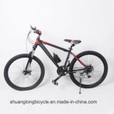 Factory Wholesale Mountain Bike Road Bike with Good Price