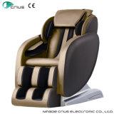 Cheap Full Body Health Care Massage Chair