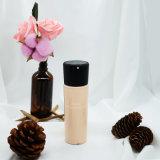 Full Coverage Liquid Foundation Makup Base Cosmetics