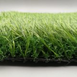 Artificial Turf Prices Wuxi