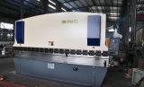 2020 Hot Sale Steel Plate Sheet CNC Bending Rolling Machine Press Brake Forming Machine