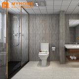 Waterproof Fire Retardancy Sxp 3D marble Wall Stick for Home Decor