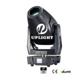 Professional Lamp Osram 700W Sharpy Beam Spot Light Wash Moving Head