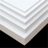 1600c 1800c 1900c Heat Thermal Insulation Aluminum Silicate / Mullite Rcf Refractory Ceramic Fiber Board for High Temperature Dental Furnace Oven Stove