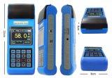 Best-Selling Portable Digital Rebound Hardness Testing Machine