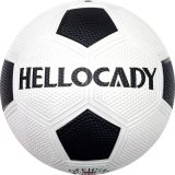 China Wholesale Toy Toys High Quality Size 5 4 3 2 1 Soccer Ball