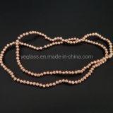 Natural Hematite Beads, Black Iron Stone, Wholesale Price Hematite
