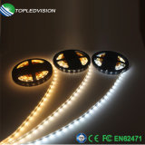 High Bright 60LEDs/M SMD2835 LED Strip Light with TUV/Ce IEC/En62471