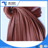 Dipped Nylon 6 Tyre Cord Fabric for Making Tyre
