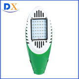 50W LED Street Light with Competitive Price