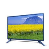 42inch Smart TV Andriod LED TV