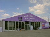 70FT Event Tent Fro Your Event or Party