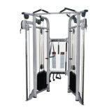 Gym Training Equipment Fitness Shoulder Exercise Pulley FM-1002