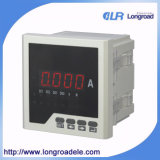 Digital Single Phase Current Meter