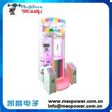 Mecpower/Tecway Indoor Game Machine Redemption Game Machine Rainbow