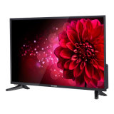 Factory Direct Electronics Television LED TV From 32 Inch to 55 Inch Wholesale