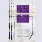 Surf Rods Casting Rods Telescopic Rods Sea Fishing Rods