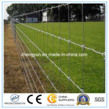 Wholesale Galvanized Metal Bulk Cattle Fence