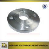 Stainless Steel/Carbon Steel Forging Flange