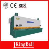 Cutting Machineqc11y-16X4000 Kingball 2014 Good Sale