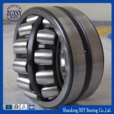 SKF/Koyo/NTN Industrial and Agricultural Spherical Roller Bearing