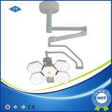 Operation Room Light Single Head Ot Lamp with Osram Bulbs
