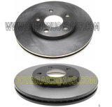 22728988ts16949 OEM Brake Disc Rotor for Chevrolet