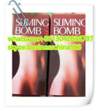 Strong Effecitive Natural Slimming Bomb Capsule for Weight Loss Good Price