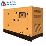 High Discount! ISO Ce 62.5kVA 50kw Natural Gas Generator