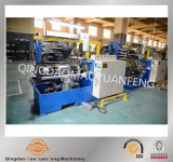 Motorcycle Tyre Tire Building Machine