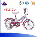 Shanghai Fair Hot Sale Model Children New Bicycle Baby Dirt Bike