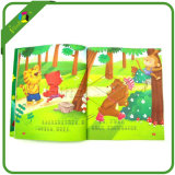 High Quality Printing Children Books for Education