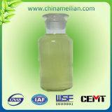 China Environmental 1059 Impregnating Varnish