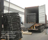 Dimple Geomembrane with Studs