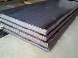 High Quality A36 Ss400 Q235 Hot Rolled Low Carbon Mild Steel Plate