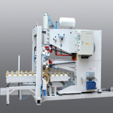 Hlt13-02 Oil Drum Production Line