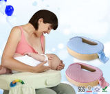 2015 Hot Selling Nursing Pillow