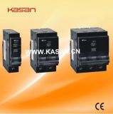 High Breaking Capacity New Type Kqovs-63 Mini Circuit Breaker