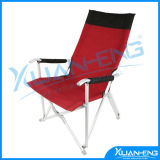 Outdoor Picnic Foldable Chair