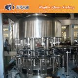 Small Barrel Bottling Equipment (7Liter/5Liter)