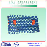 Rubber Mobile Belt Conveyor (T-1700 with Stop)