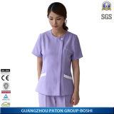 Medical Uniform Design, Hospital Uniform Top Brand Fashion Hot Style-012