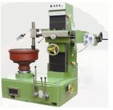 Brake Drum Boring Machine (TC8365A)