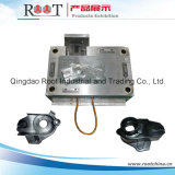 Car Oil Pump Cover Mold for Haval
