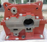 Casing Painted OEM Products Provided