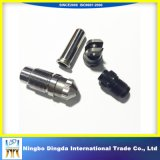 CNC Non-Standard Machining Parts for Auto Spare Parts