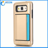 Hot Selling Mobile Phone Case for Samsung/iPhone/LG/Huawei/Sony, etc.